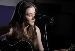 Talisa Yorke Singer Songwriter
